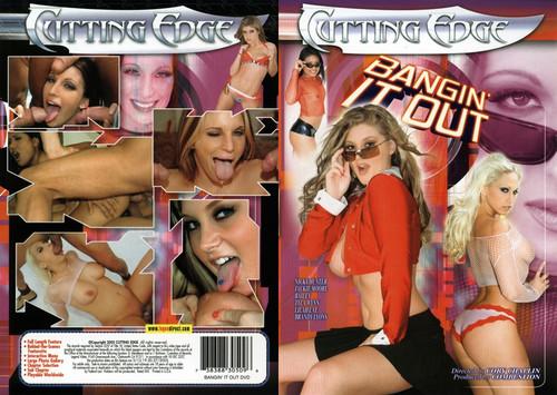 Bangin' It Out #1 DVDRip
